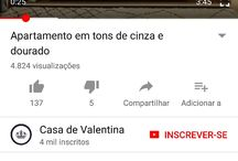 RACK CAMPEÃO