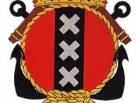 holanda navy