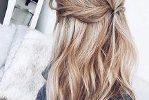hairess ﻬஐ