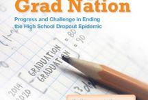 GradMinnesota Resources