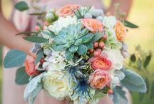 krimberley wedding ideas
