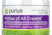 Health & Beauty Care Products