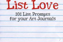 Journal Please / by Ann Caldwell
