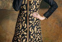 Eid Special Sale / Buy it for Eid Abaya Kaftans, Jalabiya Farasha, Anarkali Salwar Suit, Churidar, Pakistani, Cotton, Wedding, Shalwar Kameez Designs on Sale Online.To order / Inquire, please email us to: info@kolkozy.com visit my site more info : http://www.kolkozy.com/women/salwar-kameez.html Thank you and happy shopping!