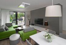 Apartament Premium Prestige