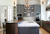 Real Estate - Kitchens