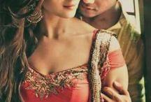 Bollywood couple pics
