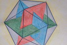 Geometriaa
