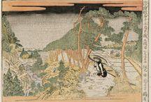 4 Golden age of ukiyo-e