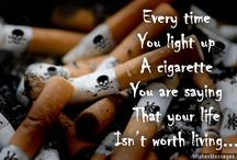 Smoking Cessation / Quit smoking in 1 hour. Dallas Laser Healthcare has over 90% success rate for Smoking Cessation. Call 469-387-5026 to book an appointment.