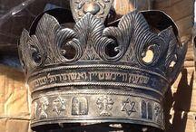 Coroana/Crown