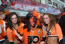NHL 2012-2013