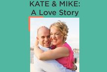 The Kate & Mike Show / Weekly Podcast Episodes I talk show, lifestyle podcast, female entrepreneur, mompreneur, parenting tips, marriage, creative entrepreneur, solopreneur, working mom, women in leadership, business woman, entrepreneur mom, podcast for women, fun podcast, mentor, finance tips, money management, online business, do less, build your business, feminine energy, family, inspiration, well-being, work life balance