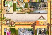 paginas zoo