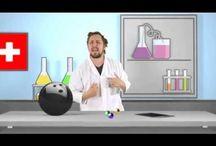 scientific meth