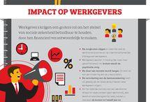 Zorg en gezondheid - Aon Nederland / Employee wellness is voor werkgevers de sleutel tot het verlagen van de personeelsrisico's en de kosten voor verzuim en arbeidsongeschiktheid. Een belangrijk aspect van employee wellness is een intelligent stelsel van diensten en verzekeringen dat gericht is op de bevordering van het algeheel welbevinden van medewerkers, zowel fysiek als mentaal. Hoe kunt u hiervan als werkgever optimaal profiteren?