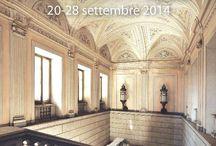 Eventi / #DistrettiCulturali #FondazioneCariplo #ValleCamonica #OltrepoMantovano #ReggedeiGonzaga #MonzaeBrianza #ProvinciadiCremona #Valtellina #eventi
