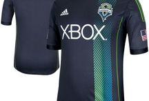 Seattle Sports Teams Fan Shop