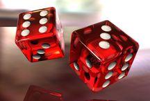 les casino enligne / by Les Casino