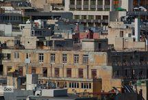 cityscape,urban