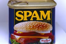 THIS IS SPAM.