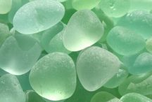 Pastel Green Aesthetics