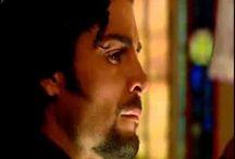 Chayanne (Video)