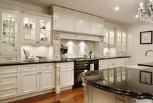 Farmers Kitchen Cabinets