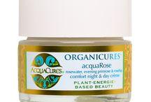 AcquaCures.com