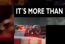 It's More Than TV - Series TV Arte Images HD
