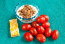 Dieta de South Beach e Dunkan
