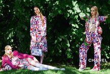 #ABSOfashioncampaigns / Fashion Campaigns on www.absomarilyn.com