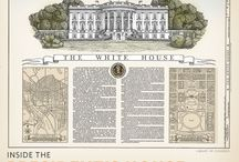 Election 2012 / by FBS Books