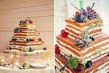Let them eat cake / by Crossfire Photography