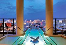 Most Luxurious Destination