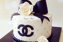 pastaları