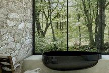 home - bath spa