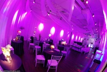 Awesome Venues