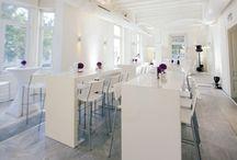 Top 25 Eventlocation in weiß / Sie suchen gezielt nach einer weiß gestalteten Eventloaction in Deutschland? Event Inc hat hier die schönsten gesammelt!