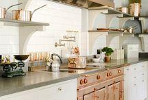 Kitchen ⭐️