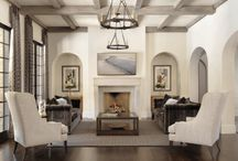 1108 fireplaces