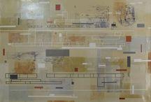 Emilio Said / Ciudad de México, 1970  Miembro del Sistema Nacional de Creadores FONCA. Su obra ha sido expuesta en diferentes países alrededor del mundo. Ha obtenido importantes reconocimientos nacionales e internacionales, así como premios en diversas bienales.