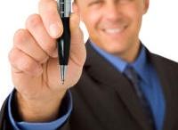 SpyCrushers News & Blog / How to Buy A Spy Pen Online