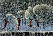 Joy! / by Yolanda Batts