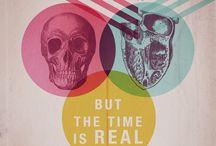 6 Poster Designs
