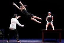 http://www.narsanat.com/koncerto-ve-bach-alla-turca-adli-bale-gosterileri-samsunda/