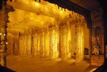 barok ljus