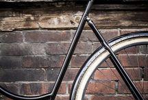 Kalendarz rowery retro wrzesień 2018