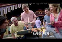 Disney Promos / Disney discounts, Disney promotions