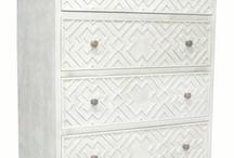 Furniture-Dressers/Chests/Storage